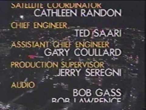 News Credits Summer 1990.avi