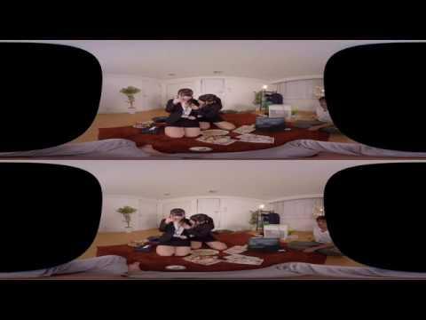 Prank Fox Japan 映像】SOD女子社員と宅飲みした結果!どちゃしこ展開キタ