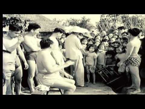 The Passion Of The Mao 2006 DVDRip XviD CoWRY www USABIT com