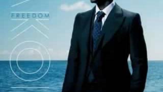 Akon - Beautiful Feat  (Colby O