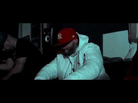 Rytmus feat. Mega M -  Walk (Black Prince MXTP) #1