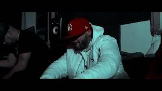 Rytmus feat. Mega M -  Walk (Black Prince MXTP) #1 2017 Video