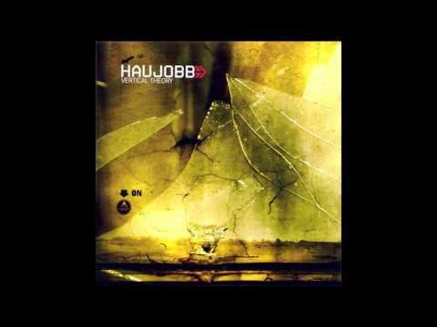 Haujobb - Platform