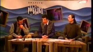 №08 Ловля лещя в Полтаве(Всеукраинский туристический интернет портал Grand-Ukraine http://www.grand-ukraine.com.ua/, 2013-01-25T06:19:29.000Z)