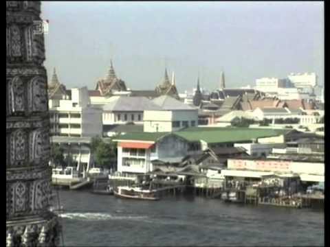 Челябинские турфирмы не снижают стоимость путевок в Таиланд, где официально подтвержден случай корон