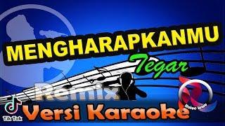 mengharapkanmu-remix---tegar-karaoke-tanpa-vocal