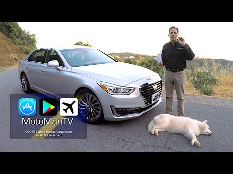 six-&-seven-year-car-loans???-why-this-is-a-huge-problem-for-your-net-worth!-#askmotomantv-ep-28