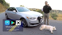 SIX & SEVEN YEAR CAR LOANS??? Why this is a HUGE problem for your net worth! #AskMotoManTV EP 28
