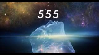 What is the Spiritual Meaning of 555?