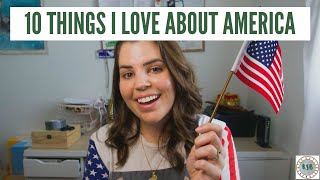 Things Americans Love That Were Invented By Immigrants