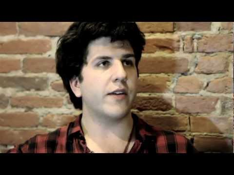 Dr. Dog: An Interview with Eric Slick / Out Of Town Films