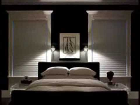 Room Darkening Shades - Are Room Darkening Shades Really Room ...