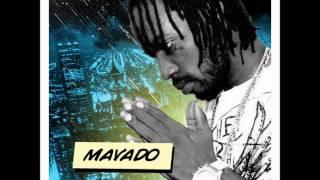 Mavado - So Blessed