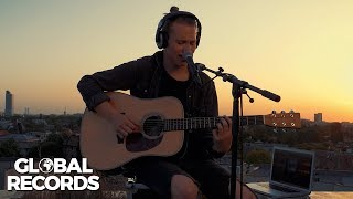 Radu - Numb Again Live Acoustic