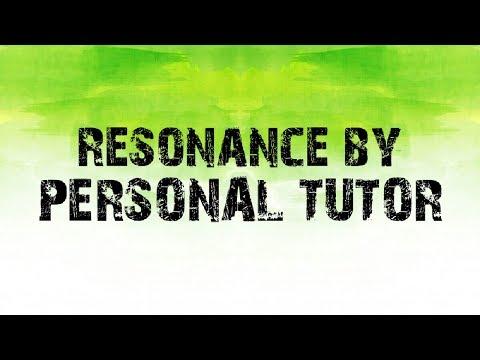 class 11 an d 12 chemistry resonance by naveen trivedi