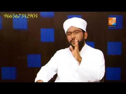 Salahuddin faizy Vallappuya  ! About smart phone using.