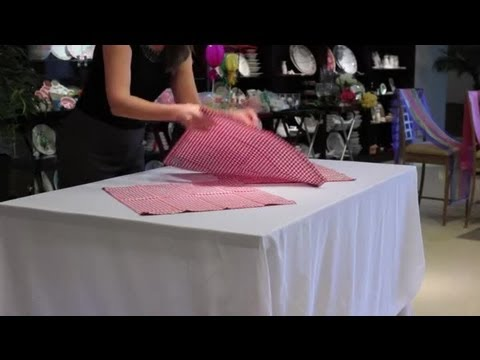 How To Decorate Tables With Bed Sheets Table Designs