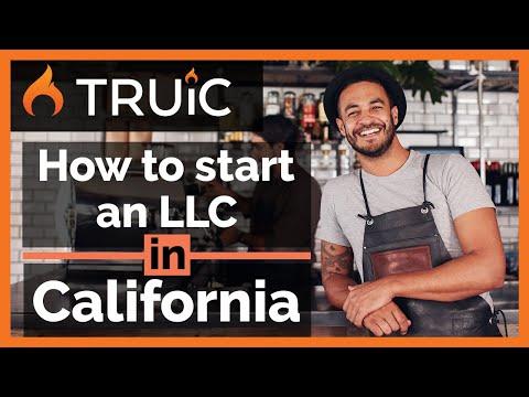 california-llc---how-to-start-an-llc-in-california---short-version