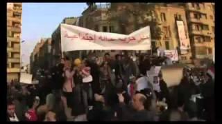 YouTube   Mohamed Mounir   How    محمد منير  ازاي؟   With Lyrics
