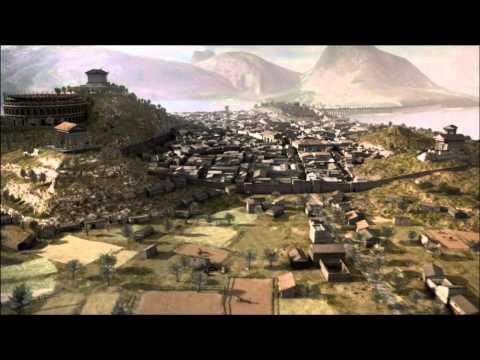 Carthago Nova (english version) - Full...