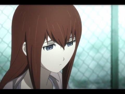 Steins;Gate: Fuka Ryouiki no Déjà vu Anime Movie Review