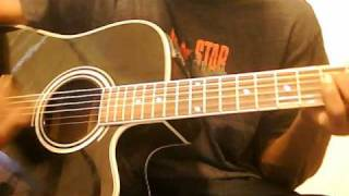 Lyfe jennings cry cover