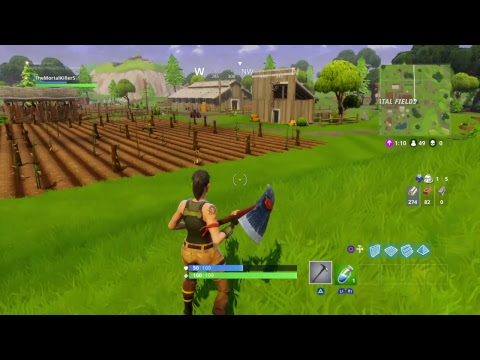 FORTNITE | RAIDING STREAMS!! LIVE | GROW CHANELS |SUB4SUB | SOCIAL MEDIA IN DESCRIPTION