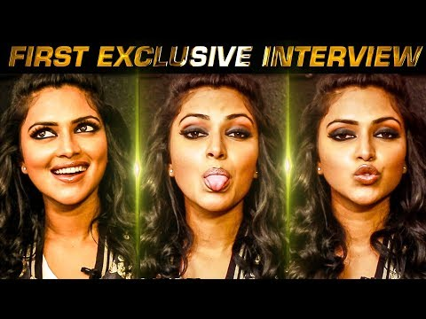 """I Don't like having two Boyfriends!"" 