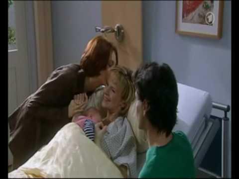 Kathrin Bekommt Kind - IaF