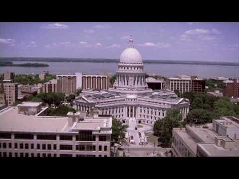 City Of Madison's Google Fiber RFI Response