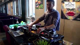 Видео-урок по диджеингу-2 от Buble Gum DJ