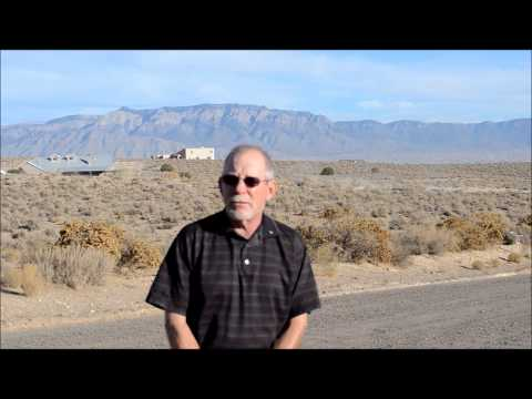 Land of Rio Rancho for SALE- Excalibur Realty & Investments
