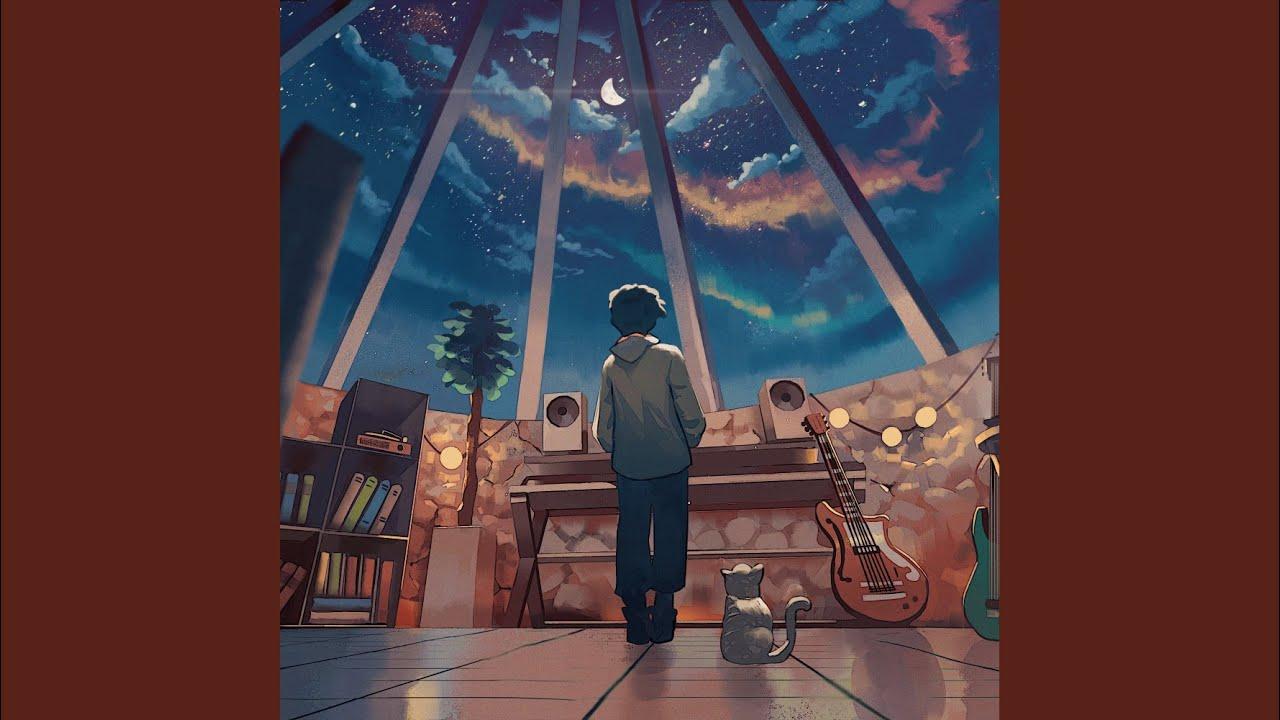 Lunar Souls (Interlude)