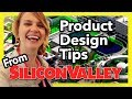 PRODUCT DESIGN SKILLS - To Get You Hired in Silicon Valley - Product UX Design Course