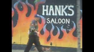 Mike Lennon Rockin