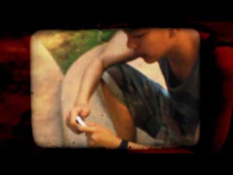 [ MUSIC VIDEO ] คิดถึงวันเก่าๆ - H.N.CHILLINGBOI
