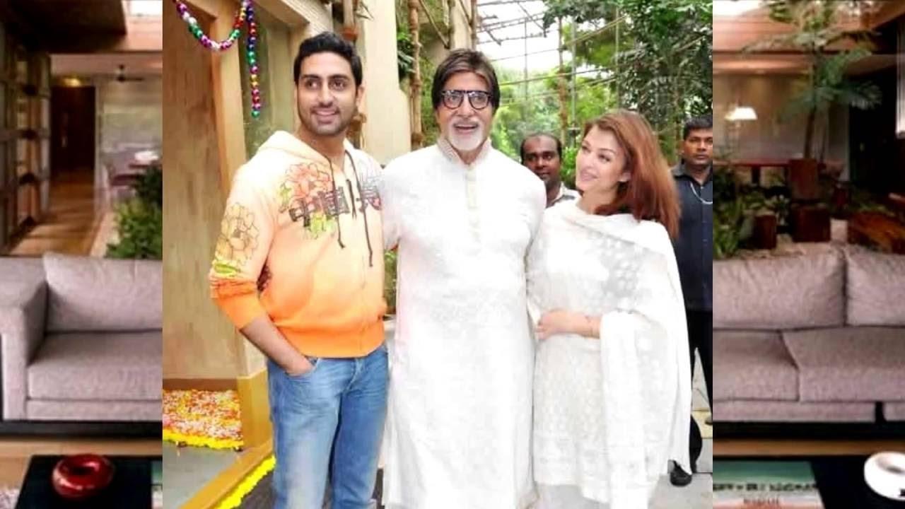 Amitabh Bachchan House Jalsa Amitabh Bachchan House Inside