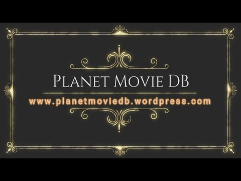 Welcome to Planet Movie DB