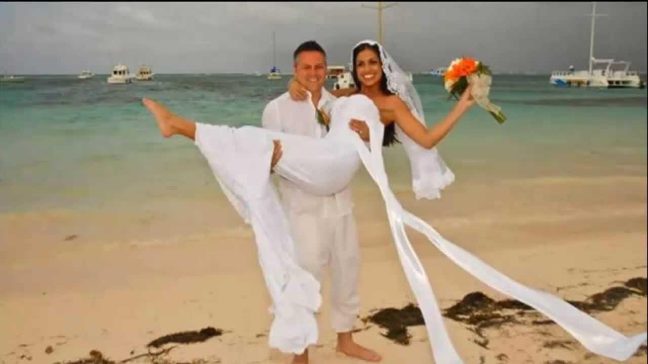 Matrimonio Simbolico Punta Cana : Boda en punta cana república dominicana la mejor de