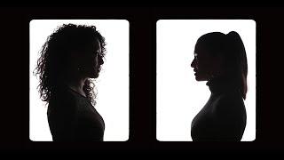 J. - ANN WILSON - GEMEINSAM UND ALLEIN (OFFICIAL MUSIC VIDEO) 2020 TOBY WULFF FILMPRODUKTION BERLIN