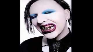 Space Oddity - Korn & Marilyn Manson