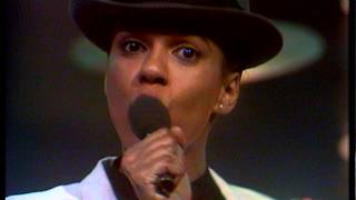TOPPOP: Selecter - On My Radio