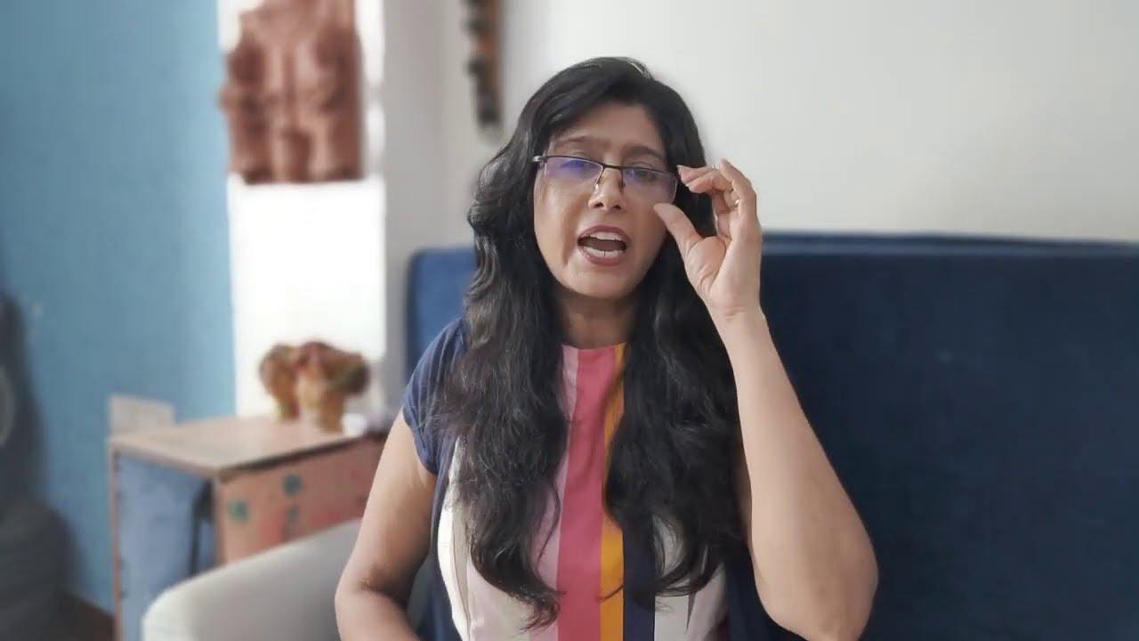 Breaking: Sushant Diary Details, Mere Sath Dokha, Nahi mera koi Godfather: Sushant Friends
