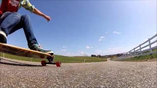 skate snow surf