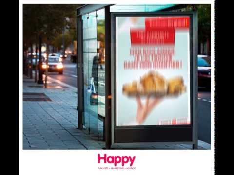Campagne mairie de Toulouse - Promotion des commerces de proximité