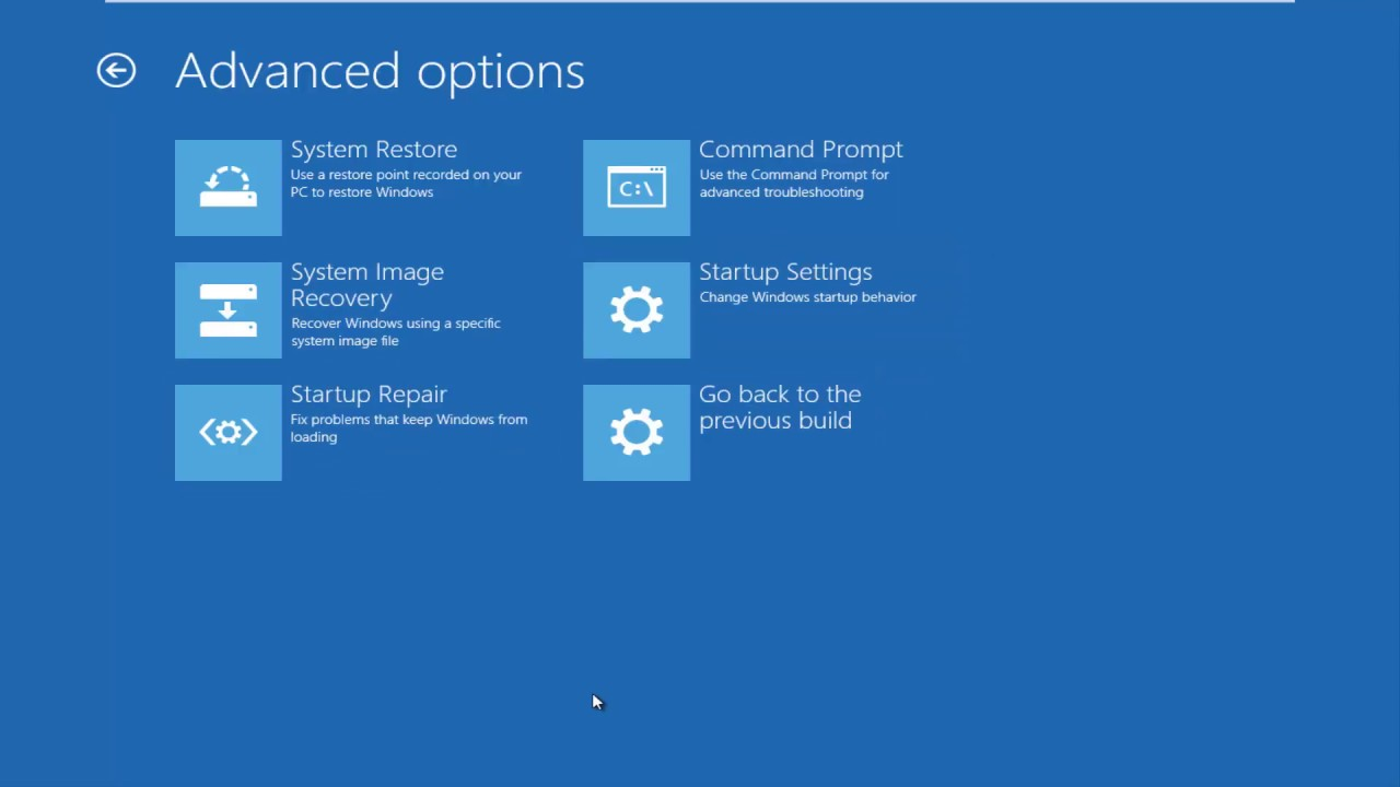 How to enable AHCI in Windows: step-by-step instructions, features and feedback