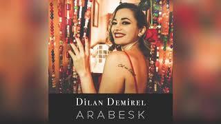 Dilan Demirel - Arabesk (teaser) Resimi