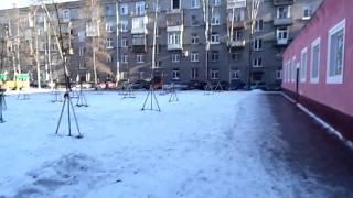 Продам коммерческое здание 130 кв.м. в Петербурге(, 2017-02-15T17:45:34.000Z)