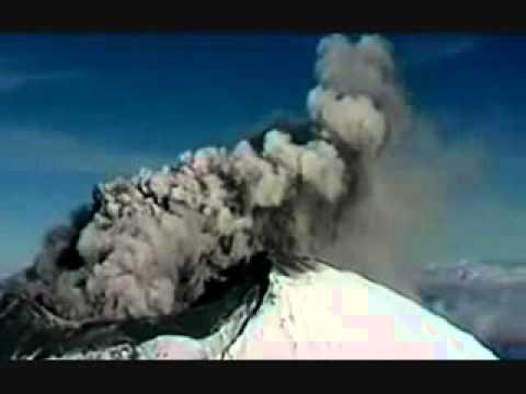 Danau Toba Gunung Berapi Terbesar Di Dunia The Largest Volcano In
