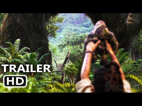 godzilla-vs-kong-trailer-teaser-(new,-2021)-monster-movie-hd